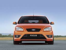 buyer u0027s guide ford focus xr5 turbo 2006 11