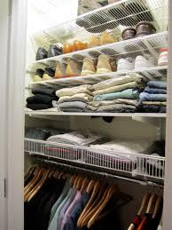 man u0027s elfa closet before after