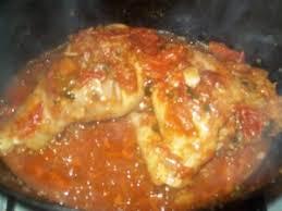 cuisiner une cuisse de dinde en cocotte cuisse de dinde mijotée de mimi protéines gourmandes
