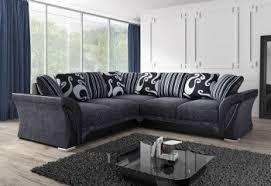Cheap Corner Sofa Bed Uk Cheap U0026 Discount Sofas Beds Uk Cheap Fabric Sofas Amazing Value