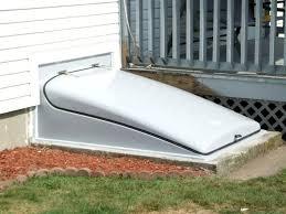 basement storm door home design styles