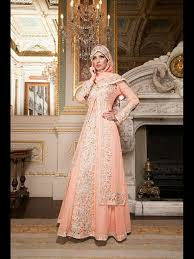 islamic wedding dresses islamic wedding gowns world gowns eid