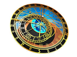 canap駸 convertibles maison du monde astrological horoscope signs 2011 welcome to the s