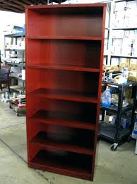 Ornate Display Cabinets Bookcase Corner Bookcase Cherry Wood Cherry Wood Corner Bookcase