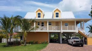 key west modular home custom built modular homes at affinity