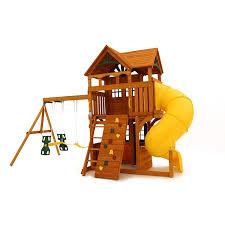 backyard play equipment brisbane home outdoor decoration