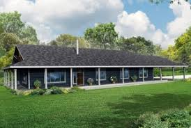 one country house plans with wrap around porch house plan astonishing one farmhouse plans wrap around porch