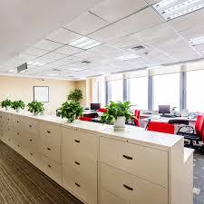 amenagement bureaux aménagement complet de bureaux à strasbourg nos rénovations de