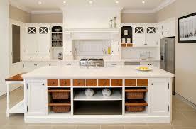 kitchen photo ideas kitchen ideas rectangle white country kitchen island with open