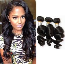 hair extensions for hair sale 6a grade peruvian hair extensions for black women