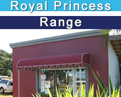 Awnings Durban Ventolite Awnings Ventolite Awnings