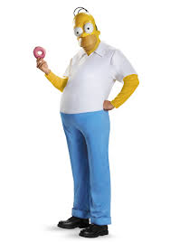 movie character plus size costumes