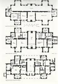 country cottage floor plans floor plan country house house interior