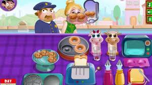 jeux de cuisine de jeu mr bean cuisinier gratuit sur jeu info