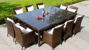 patio dining sets for small spaces magnificent figure munggah prodigious duwur delightful mabur
