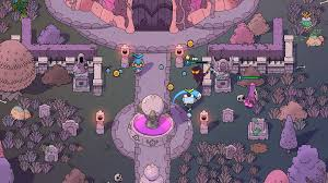 the best indie games of pax west 2017 features www