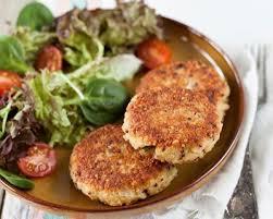 comment cuisiner le boulgour recette galettes de quinoa au boulgour et fromages