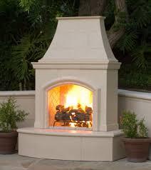 phoenix fireplace