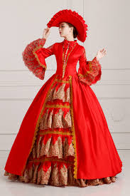 popular medieval costumes buy cheap medieval costumes