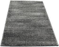 Striped Runner Rug 5 U0027 Runner Rugs Rug Runners Carpet Runners Accent Rugs Sale
