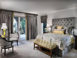 tolle schlafzimmer tolle schlafzimmer ideen grau bett 09 wohnung ideen