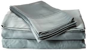 Bed Sheet Best Bed Sheets In October 2017 Reviews The Ultimate Guide