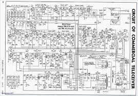 fios wiring diagram u0026 hk395 subwoofer wiring diagram bridge