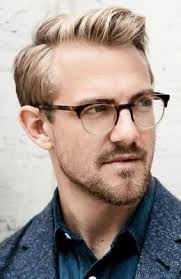 undercut slick back receding hairline the best haircuts for a receding hairline fashionbeans