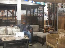 Patio Furniture At Costco - stuff i didn u0027t know i needed u2026until i went to costco april u002716