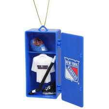 Christmas Decorations Buy New York by New York Rangers Ornaments Buy Rangers Christmas Ornaments At