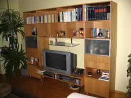 drawing room furniture wood cupboard designs for living room designer tv showcase drawing