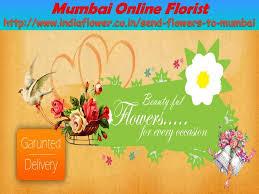 online florists best 25 online florist ideas on retweet instagram