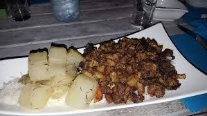 cuisine de la r nion de la et traditionnelle gastronomie de l île de la réunion a