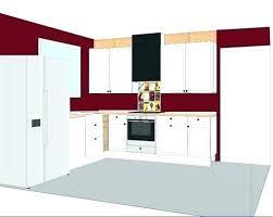 montage meuble cuisine ikea ikea plan cuisine montage meuble de cuisine meuble de cuisine ikea