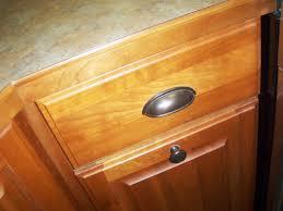 Kitchen Collection Wrentham 100 Kitchen Cabinet Door Hardware Pulls Kitchen Cabinet