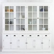 buffet cabinet with glass doors sideboards astounding buffet hutch ideas antique sideboards and