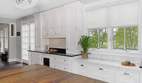 Breslow Home Design Center Livingston Nj Best Window Treatments In Westfield Nj