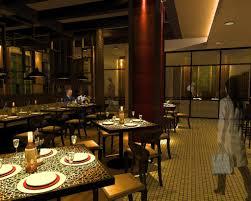 home design interior design concept nestorlazarte rosales chinese