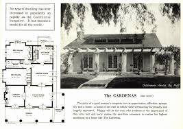 1920s floor plans bungalow style homes floor plans best of floor plan elevation