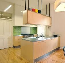 Kitchen Designs For Small Homes Home Design Ideas - Kitchen designs for small homes