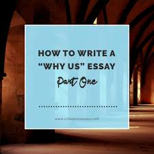 sample uc college essays how to write a how to write a