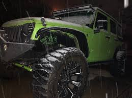badass 2 door jeep jeepfamily jeep family twitter