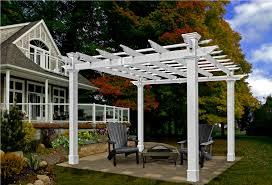 outdoor lighting design for pergolaoutdoor lighting design for