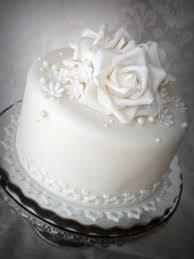 34 best anniversary cakes images on pinterest anniversary ideas