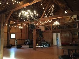 historic hope glen farms u2013 the perfect country wedding venue
