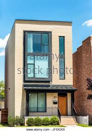 3 story building 3 story building stock photos 3 story building stock images alamy