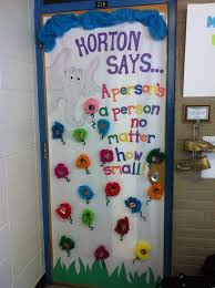 door decorations classroom classroom door decorations picmia