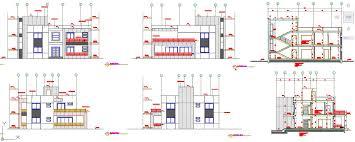 house design free dwg house plans internetunblock us internetunblock us