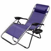 Lafuma Anti Gravity Chair Zero Gravity Chairs