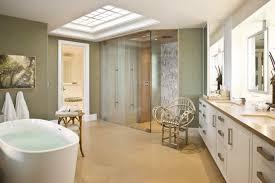beach house bathroom ideas endearing best 25 beach house bathroom